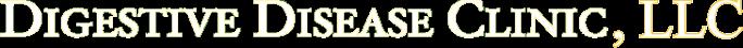 Logo-updated